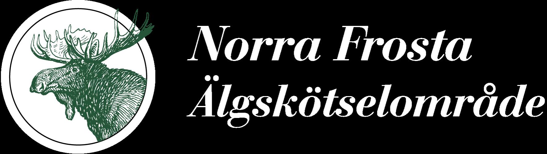 Norra Frosta Älgskötselområde